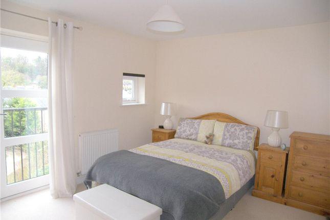 Bedroom 2 of Millers Way, Milford, Belper DE56