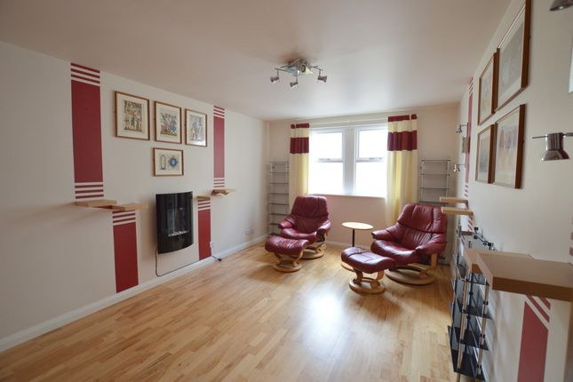 Flat for sale in Easter Wynd, Berwick Upon Tweed, Northumberland