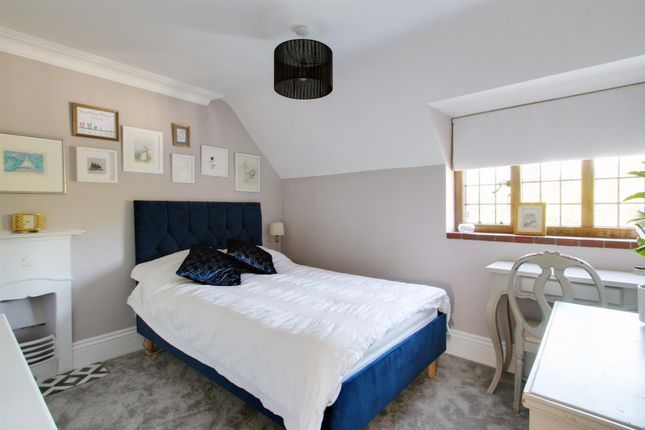 Main Bedroom of Red Lane, Oxted RH8