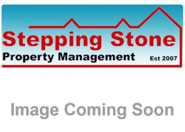 Thumbnail Property to rent in Preston, Lancashire