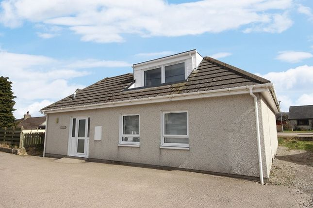 Thumbnail Detached house for sale in Tigh Beag Main Street, Culbokie