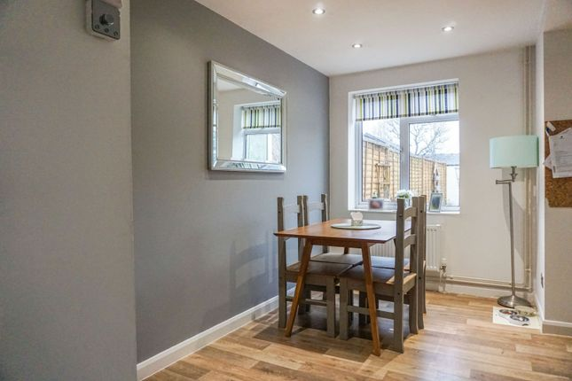 Dining Room of Wavell Close, Yate BS37
