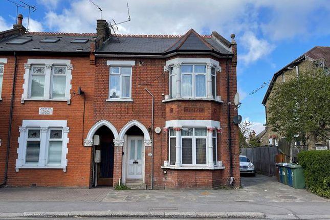 1 bed flat to rent in Headstone Road, Harrow HA1