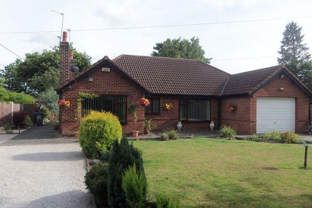 Thumbnail Detached house for sale in Baileys Lane, Hale Village, Hale