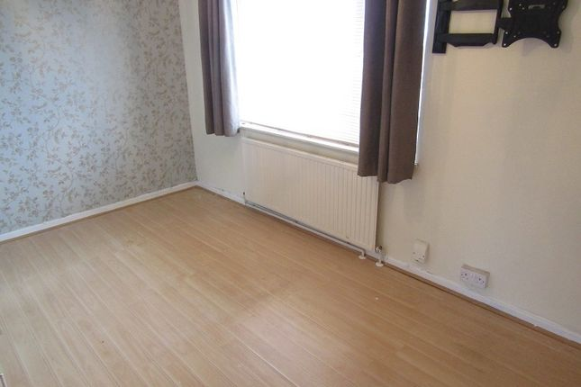Bedroom 1 of Heol Dulais, Birchgrove, Swansea, City And County Of Swansea. SA7
