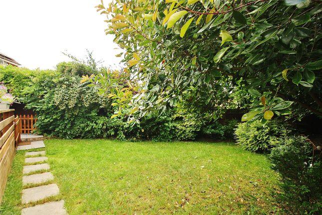 Picture No. 17 of Woking, Surrey GU21