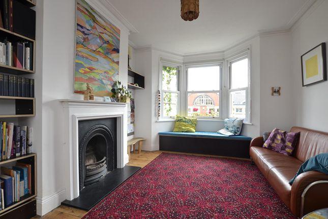 Thumbnail End terrace house to rent in Lark Place, Bath