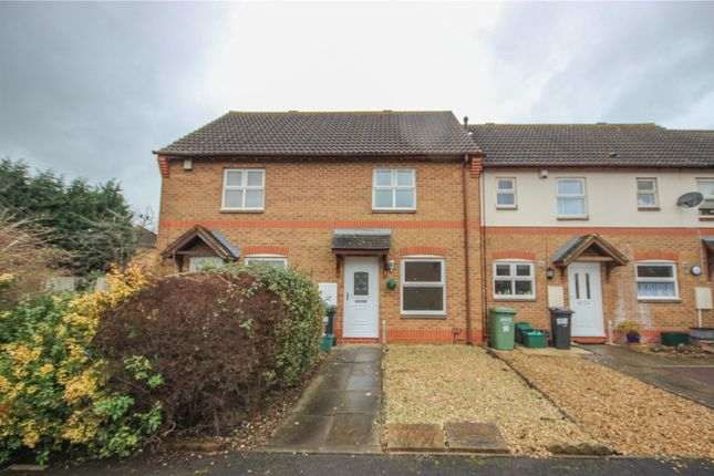 Picture No. 13 of Honeysuckle Close, Bradley Stoke, Bristol, South Gloucestershire BS32