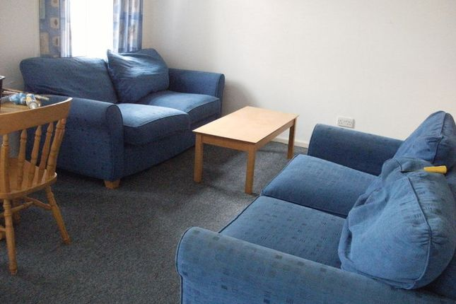 Thumbnail Flat to rent in Low Friar Street, Newcastle Upon Tyne