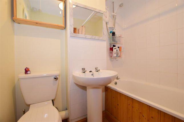 Bathroom of Aspen Close, Newport, Isle Of Wight PO30