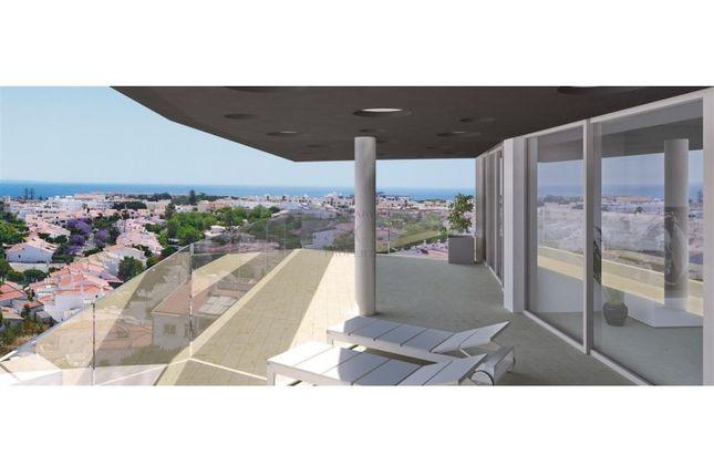 Thumbnail Apartment for sale in Ameijeira, São Gonçalo De Lagos, Lagos