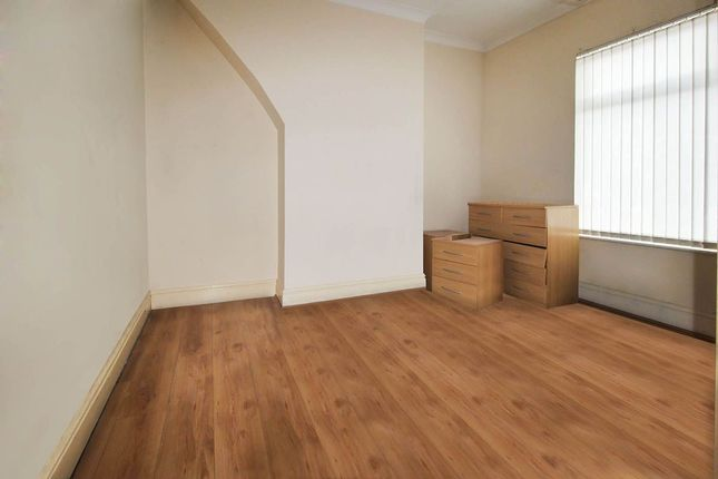 Thumbnail Terraced house to rent in Columbia Road, Prescot