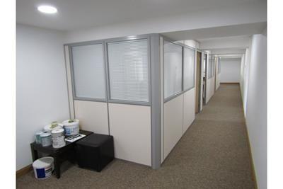 Photo 3 of Third Floor Offices, The Loft, Sutton Harbour, Plymouth, Devon PL4
