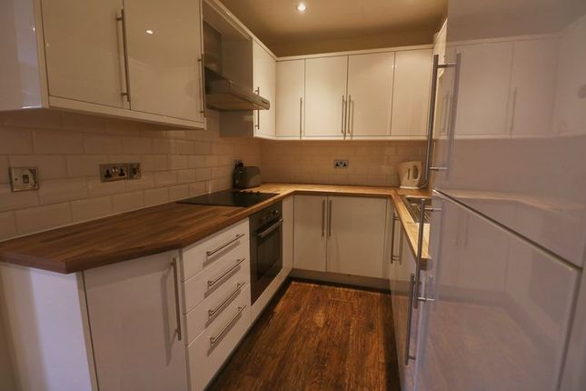 Thumbnail Cottage to rent in South Street, Cottingham