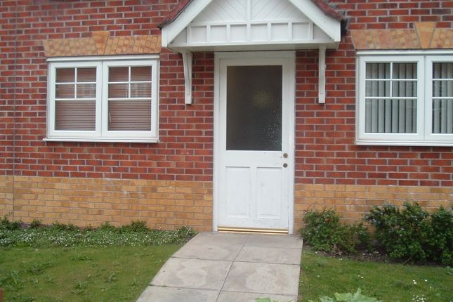Thumbnail Duplex for sale in Charletown Road, Charlestown