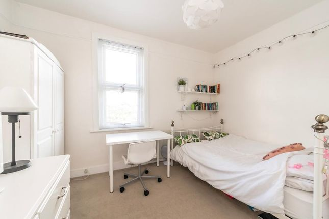 Bedroom 2 of Northcroft Road, Ealing, London W13