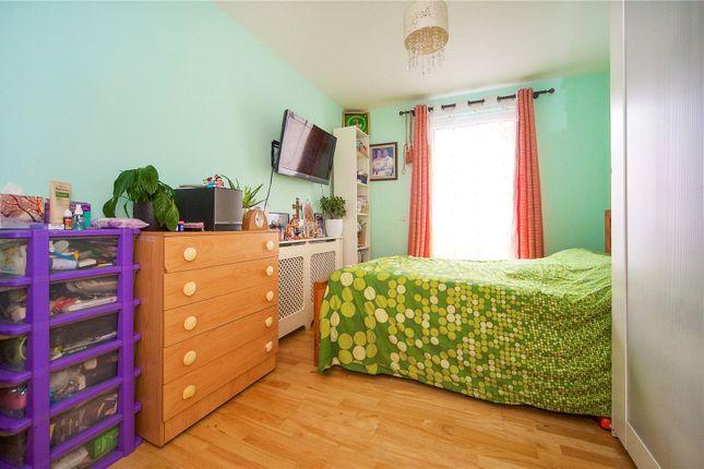 Master Bedroom of Cameron Crescent, Burnt Oak, Edgware HA8