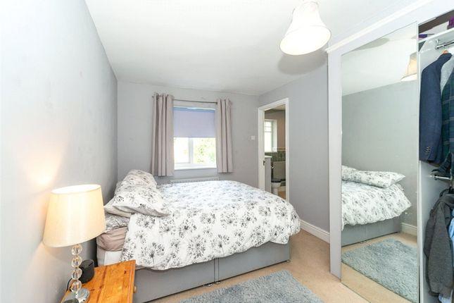 Bedroom 2 Alt of Royal Oak Drive, Crowthorne, Berkshire RG45