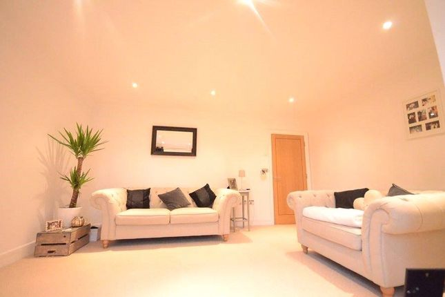 Living Room 2 of Tudor Court, London Road, Windlesham GU20