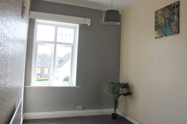 Room to rent in Cannock Road, Cannock WS12