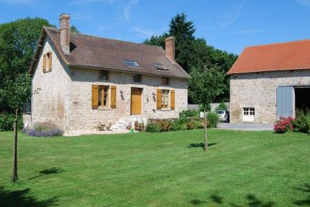 5 bed equestrian property for sale in Rilhac-Lastours, Haute-Vienne, France