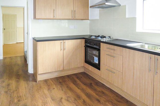 Thumbnail Terraced house for sale in Earl Street, Walsall