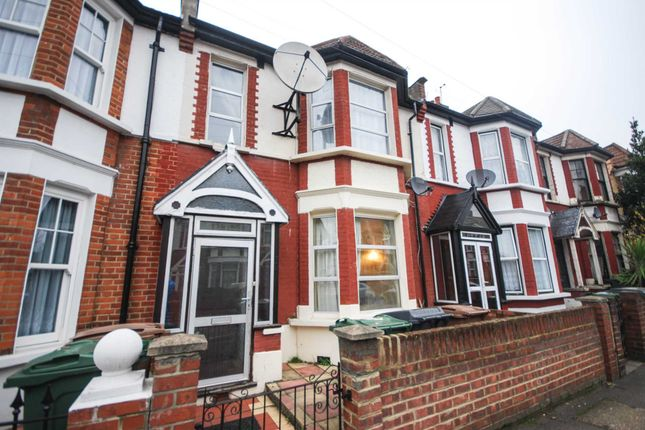 Thumbnail Detached house for sale in Matlock Road, London