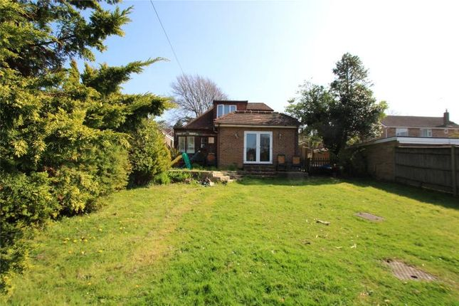 Hurston Close Findon Properties For Sale