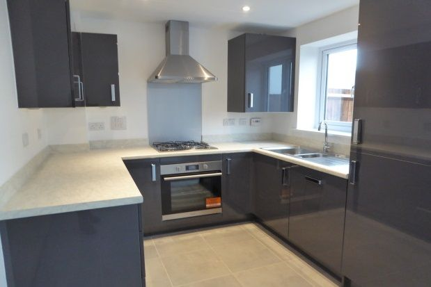 Thumbnail Property to rent in Wood Street, Patchway, Bristol