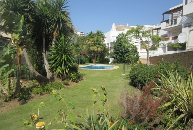 3 bed apartment for sale in Spain, Málaga, Mijas, Miraflores