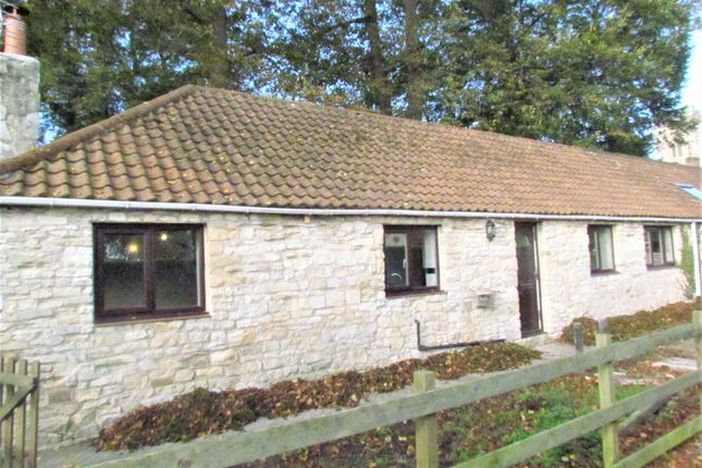 Thumbnail Cottage to rent in Fishermans Cottage, Kirkby Wharf Cottages, Tadcaster
