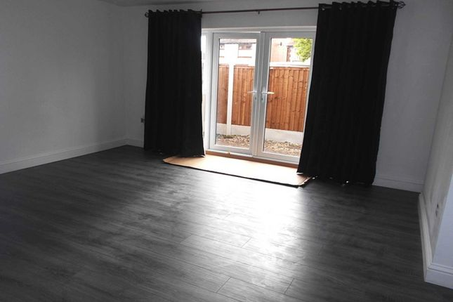 Thumbnail Flat to rent in Littleover Lane, Derby