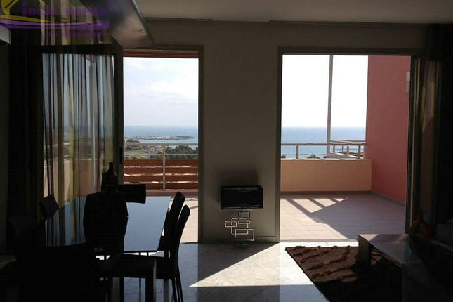 Apartment for sale in Tourist Area, Limassol (City), Limassol, Cyprus
