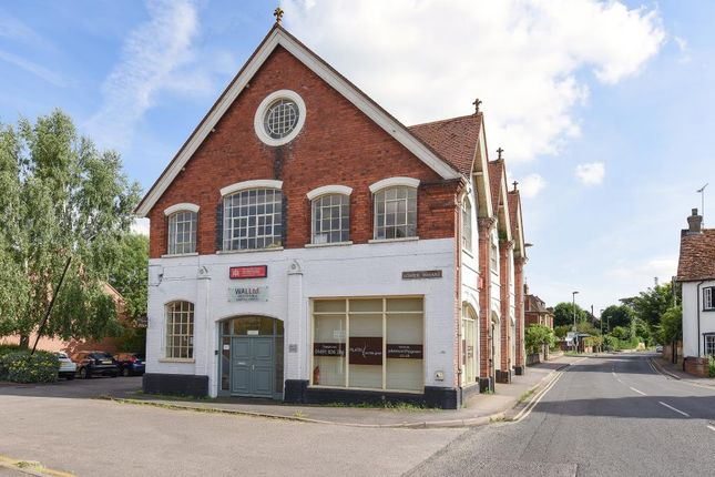 Thumbnail Retail premises for sale in Wallingford, Oxfordshire