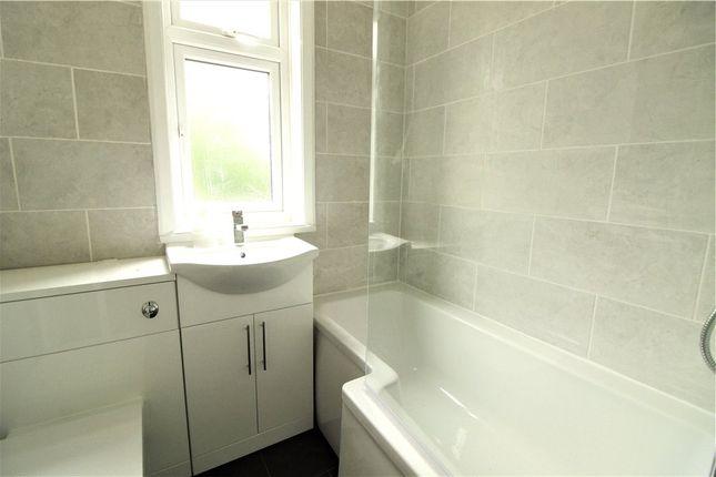 Bathroom of Tennyson Road, Coventry, West Midlands CV2
