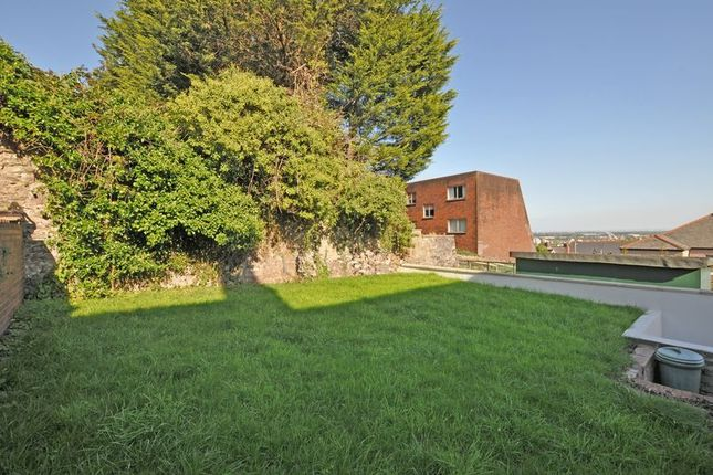 Photo 18 of Stunning Period House, Dewsland Park Road, Newport NP20
