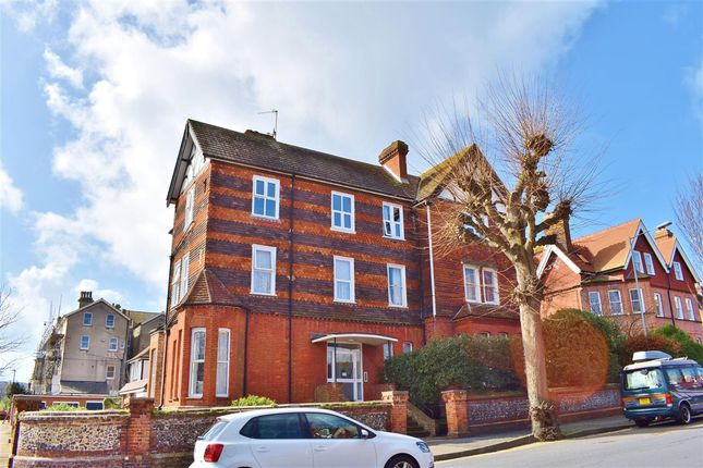 Main Picture of Flat 6, 23 St Annes Road, Eastbourne BN21