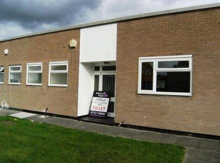 Sevenoaks Commercial Property To Rent