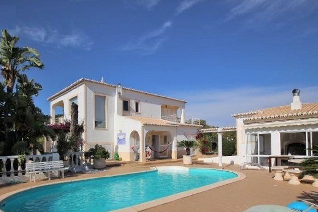 Thumbnail Villa for sale in 8400 Ferragudo, Portugal