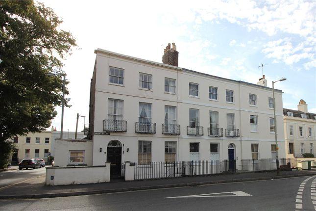 Picture No. 01 of Berkeley Street, Cheltenham, Gloucestershire GL52