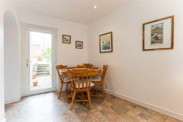 Dining Room (2) of Tasman Drive, Westwood, East Kilbride G75