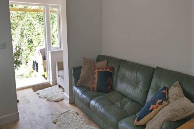 8-Kitsit of Powderham Crescent, Exeter EX4