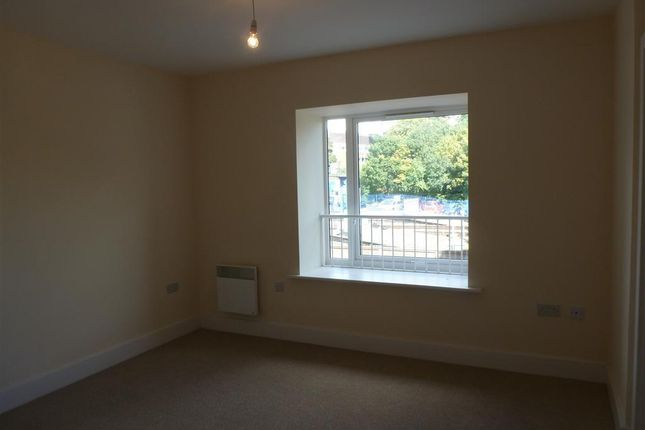 Bedroom 1 of Coxhill Way, Aylesbury HP21