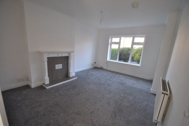 Thumbnail Terraced house for sale in 4 Calder Grove, Hull, East Riding Of Yorkshire
