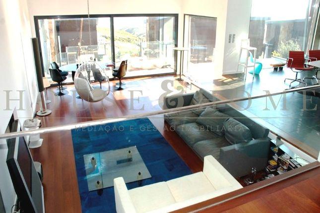 5 bed detached house for sale in Alcabideche, Alcabideche, Cascais