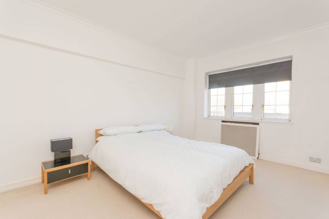 2 bed flat for sale in Troy Court, Kensington High Street, Kensington
