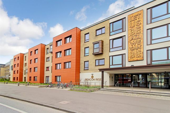 Flat for sale in Beacon Rise, 160 Newmarket Road, Cambridge