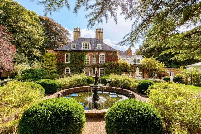 Property to rent in Church Lane, Worting, Basingstoke