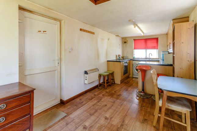 Kitchen of Riverside Drive, Bramley, Guildford GU5