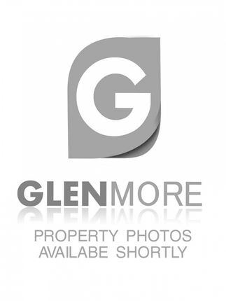 Thumbnail Semi-detached house for sale in Oakington Avenue, Hayes
